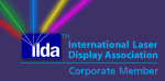 International Laser Display Association Corporate Member